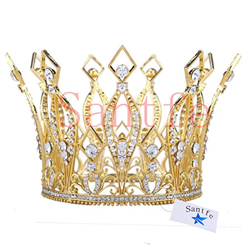 santfe-4-luxury-full-crown-clear-rhinestone-crystal-tiaras-pageant-prom-wedding-crown-bridal-hair-je