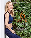 'Louise Parker's programmes have helped Oscar-nominated film stars, royals and other movers and shakers.' - Mail on Sunday   'Louise Parker has worked her magic on actors, athletes, pop stars, politicians and princesses and believes absolutely any...