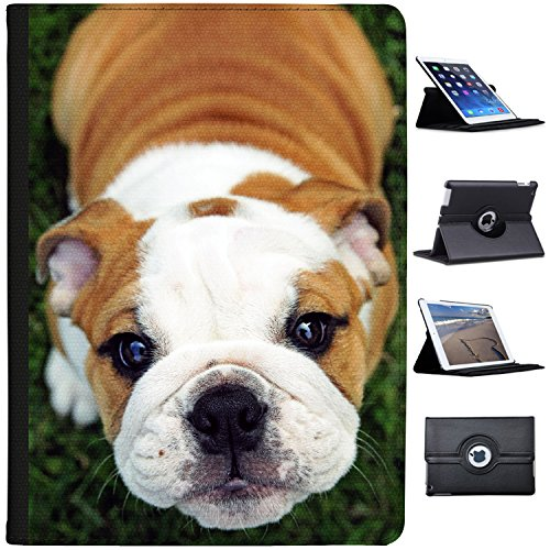 british-bulldog-anglais-fancy-a-snuggle-tui-en-similicuir-avec-support-de-visionnage-pour-tablettes-