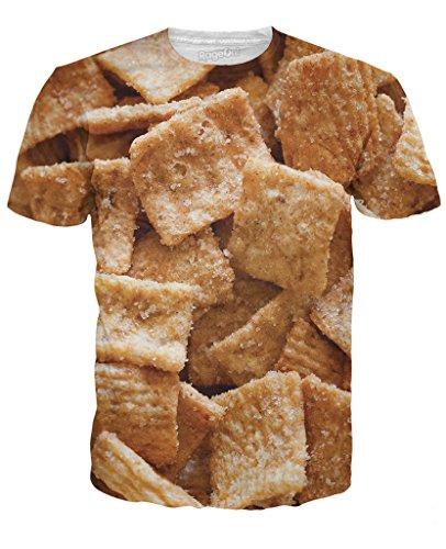 rageon-mens-cinnamon-toast-crunch-t-shirt-sm-multi