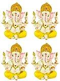 Lord Ganesha   Ganesh   Ganpati (Combo o...