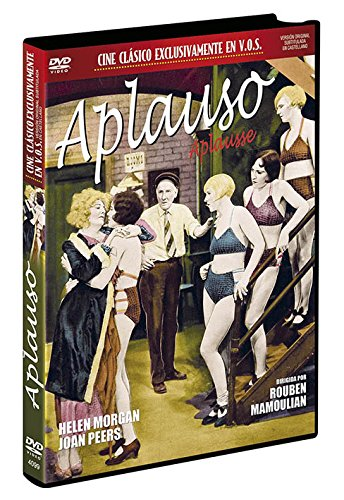 aplauso-vos-dvd-1929-applause