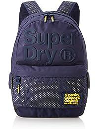 ba27e059d Superdry Backpacks: Buy Superdry Backpacks online at best prices in ...