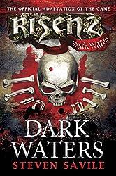 Risen: Dark Waters