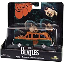 408989 - Figura Beatles Taxi Rubber Soul 1:36