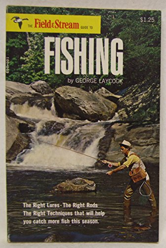 the-field-stream-guide-to-fishing