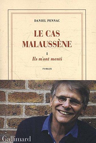 Le cas Malaussène (1) : Ils m'ont menti