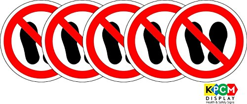 iso-safety-label-sign-international-do-not-walk-or-stand-here-symbol-self-adhesive-sticker-100mm-dia