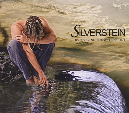 Silverstein: Discovering the Waterfront (Special Edition) (Audio CD)