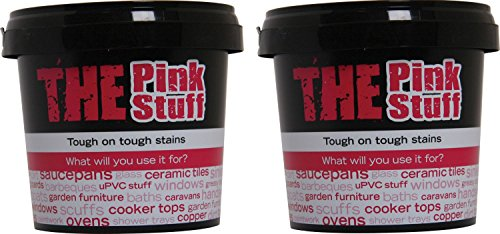 2-x-chemico-the-pink-stuff-household-cleaner-cleans-stains-500g