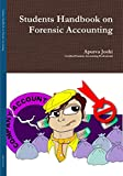 Students Handbook on Forensic Accounting - 2nd Edition (Second Edition, 2014)