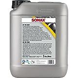 SONAX 474505 SX90 PLUS (Multifunktionsöl), 5 Liter