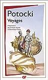 Voyages par Potocki