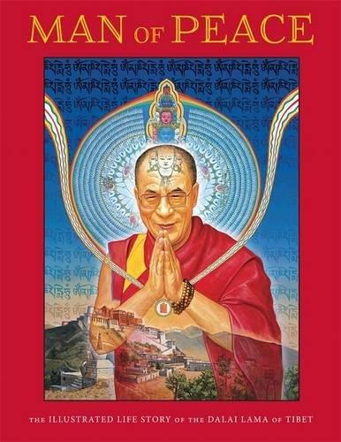 man-of-peace-the-illustrated-life-story-of-the-dalai-lama-of-tibet