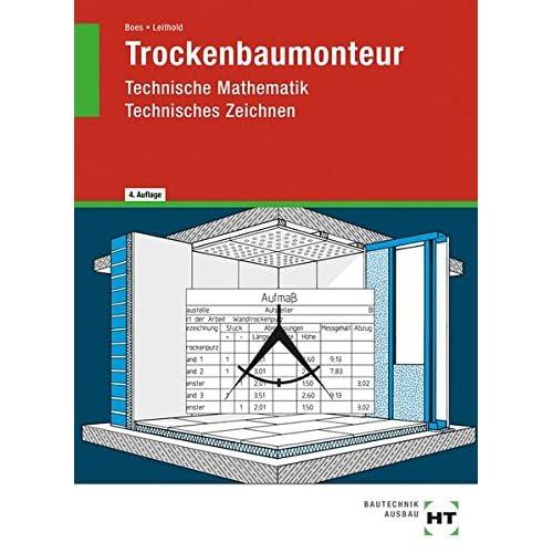 Hoischen Technisches Zeichnen Ebook