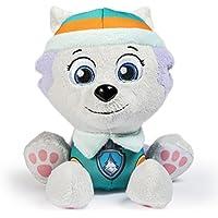 Paw Patrol - Plush Pup Pals [Everest]