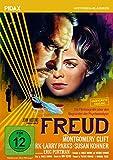 Freud [Import anglais]