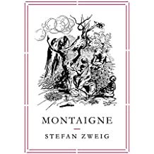 Montaigne (Pushkin Collection)