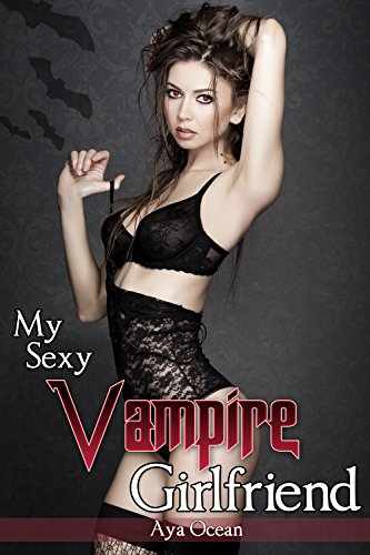 - Sexy Vampir Outfits
