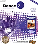 Dance 7 Special Edition