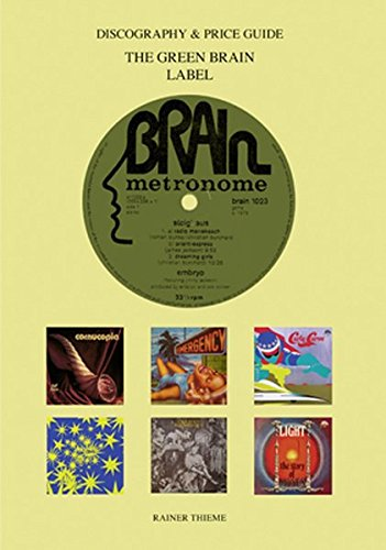 the-green-brain-label-discography-price-guide