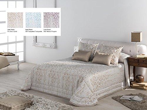 textilhome-funda-cojin-jacquard-arla-50x60cm-1-color-turquesa