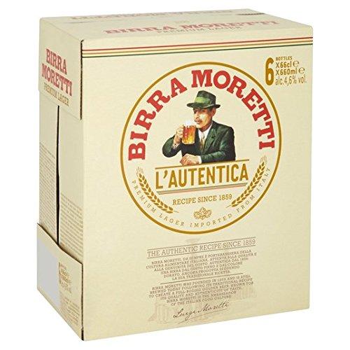 birra-moretti-6-x-660ml