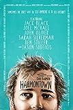 Harmontown [OV]