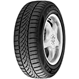 HANKOOK H730 165/70 R13 83 T XL - E, C, 2, 71dB
