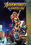 Adventures in Babysitting [Import USA Zone 1]
