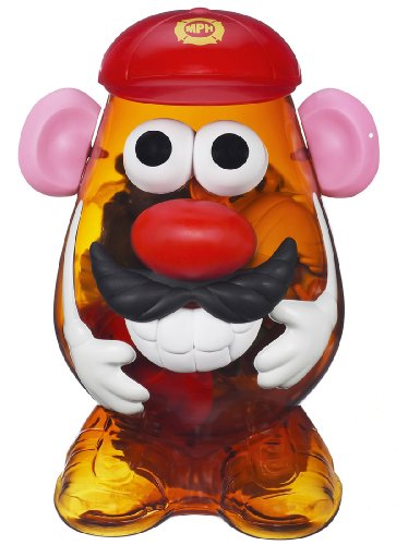 mr-potato-head-container-fireman-japan-import