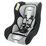 Car Seat Infants Review and Comparison