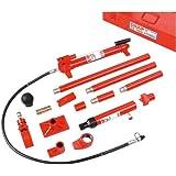 Sealey RE97/10 Hydraulic Body Repair Kit