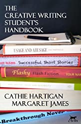 The Creative Writing Student's Handbook (CreativeWritingMatters Guides 1) (English Edition)