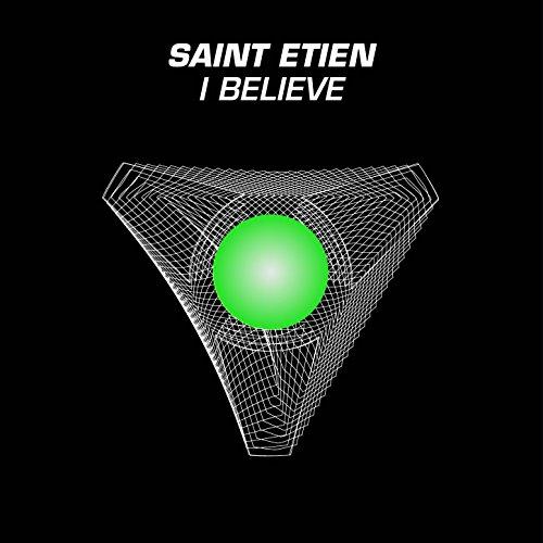 Saint Etien - Head Horny's - R-mix 2003 - Feeling Emotions