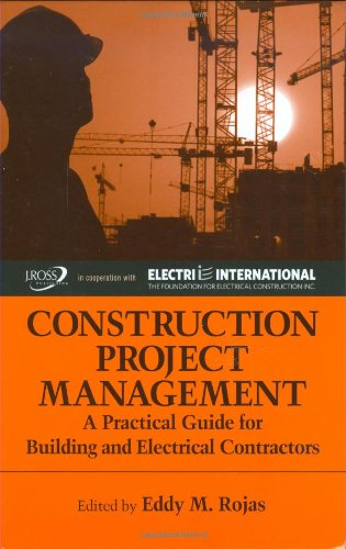 construction-project-management-a-practical-guide-for-building-and-electrical-contractors