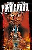 Predicador O.C.: Predicador 1 (3a edición)