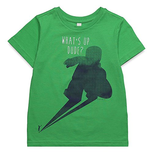 esprit-jungen-t-shirt-rj10434-grn-pale-evergreen-523-128