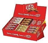 Nestlé Party Box