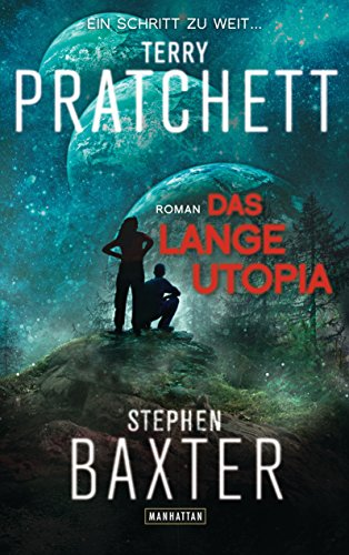 das-lange-utopia-lange-erde-4-roman
