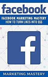 ★ ★ ★ This Book is FREE – for Kindle Unlimited Users ★ ★ ★You Have The Followers - We Show You How To Make The MoneyFacebook is a social media platform founded by Mark Zuckerberg in 2004. Earlier, Facebook was used by Harvard University's students as...