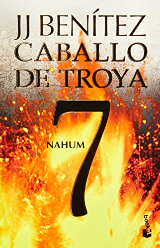 nahum-caballo-de-troya-trojan-horse