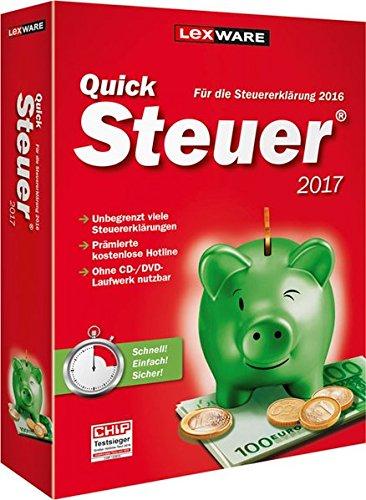 quicksteuer-2017-fur-steuerjahr-2016