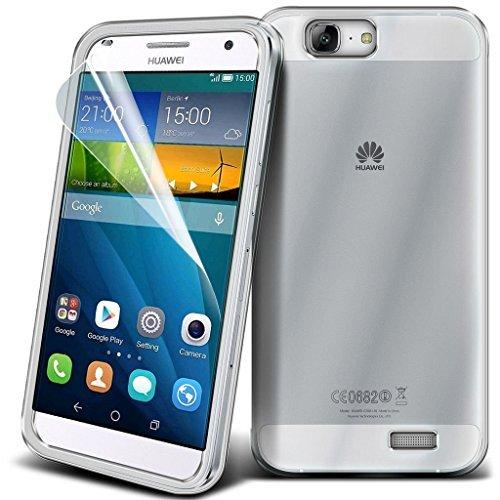 n4u-onliner-ultra-superior-clear-gel-case-cover-for-various-mobile-phones-huawei-ascend-g7