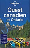 Ouest Canadien et Ontario - 3ed
