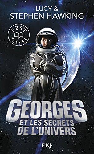 Georges et les secrets de l'Univers 1 (1)