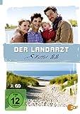 Der Landarzt - Staffel 22 [2 DVDs]