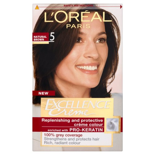 loreal-excellence-permanent-hair-colour-5-natural-brown