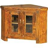 suchergebnis auf f r eckregal holz nicht verf gbare artikel einschlie en. Black Bedroom Furniture Sets. Home Design Ideas