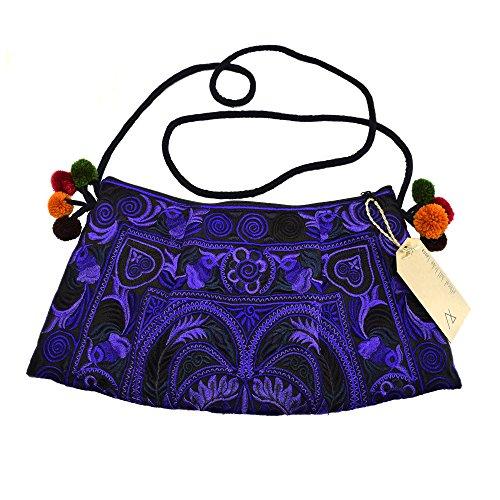Lanna Lanna Hmong Bag